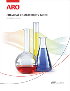 Chemical Guide